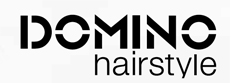 Logo Domino Hairstyle